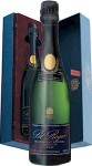 Pol Roger Cuvee Sir Winston Churchill - Buy online