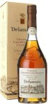 Delamain Pale Dry Cognac XO 700ml - Buy online