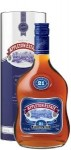 Appleton Estate 21 Years Jamaica Rum 700ml - Buy online