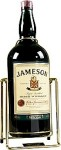 Jameson Irish Whiskey Cradle 4.5Litre - Buy online