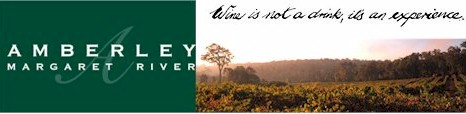 http://www.amberleyestate.com.au/ - Amberley Estate - Tasting Notes On Australian & New Zealand wines