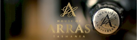 http://houseofarras.com.au/ - Arras - Tasting Notes On Australian & New Zealand wines