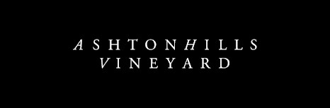 http://www.ashtonhills.com.au/ - Ashton Hills - Tasting Notes On Australian & New Zealand wines