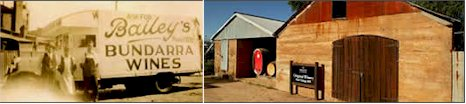 http://www.baileysofglenrowan.com.au/ - Baileys Glenrowan - Tasting Notes On Australian & New Zealand wines