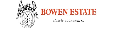 http://www.bowenestate.com.au/ - Bowen Estate - Tasting Notes On Australian & New Zealand wines