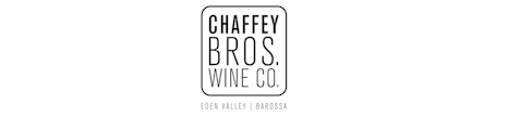 https://www.chaffeybroswine.com.au/ - Chaffey Bros - Tasting Notes On Australian & New Zealand wines