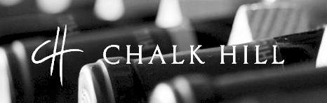 http://www.chalkhill.com.au/ - Chalk Hill - Tasting Notes On Australian & New Zealand wines