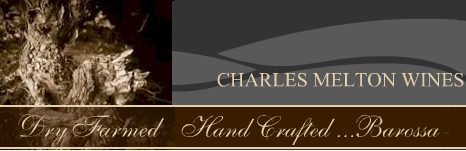 http://www.charlesmeltonwines.com.au/ - Charles Melton - Tasting Notes On Australian & New Zealand wines
