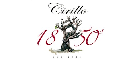 http://www.cirilloestatewines.com.au/ - Cirillo - Tasting Notes On Australian & New Zealand wines