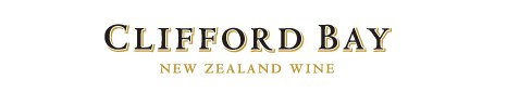 http://www.cliffordbay.co.nz/ - Clifford Bay - Tasting Notes On Australian & New Zealand wines
