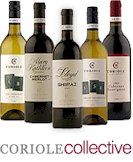 http://www.coriole.com/ - Coriole - Tasting Notes On Australian & New Zealand wines