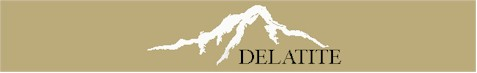 http://www.delatitewinery.com.au/ - Delatite - Tasting Notes On Australian & New Zealand wines