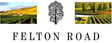 http://www.feltonroad.com/ - Felton Road - Tasting Notes On Australian & New Zealand wines