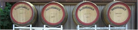 http://www.barossavale.com/ - Gibson BarossaVale - Tasting Notes On Australian & New Zealand wines