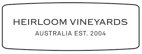 https://heirloomvineyards.com.au/ - Heirloom - Tasting Notes On Australian & New Zealand wines