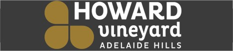 https://www.howardvineyard.com/ - Howard Vineyard - Tasting Notes On Australian & New Zealand wines