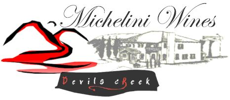 http://www.micheliniwines.com.au/ - Michelini - Tasting Notes On Australian & New Zealand wines