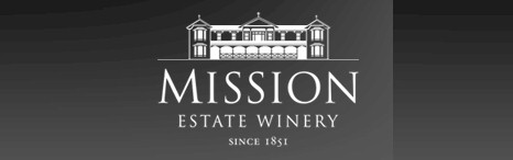 http://www.missionestate.co.nz/ - Mission Estate - Tasting Notes On Australian & New Zealand wines