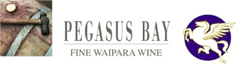 http://www.pegasusbay.com/ - Pegasus Bay - Tasting Notes On Australian & New Zealand wines
