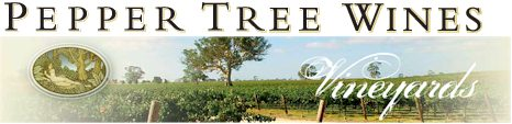 http://www.peppertreewines.com.au/ - Pepper Tree - Tasting Notes On Australian & New Zealand wines