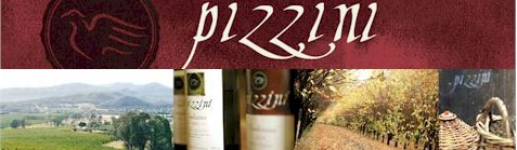 http://www.pizzini.com.au/ - Pizzini - Tasting Notes On Australian & New Zealand wines