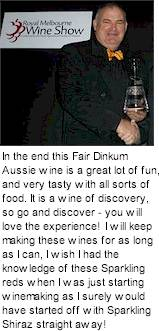 http://www.rumball.com.au/ - Rumball - Tasting Notes On Australian & New Zealand wines