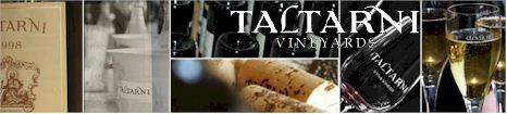 http://www.taltarni.com.au/ - Taltarni - Tasting Notes On Australian & New Zealand wines