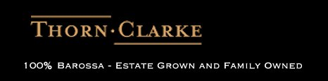 http://www.thornclarkewines.com.au/ - Thorn Clarke - Tasting Notes On Australian & New Zealand wines
