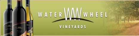 http://www.waterwheelwine.com/ - Water Wheel - Tasting Notes On Australian & New Zealand wines