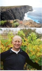 http://www.westcapehowewines.com.au/ - West Cape Howe - Tasting Notes On Australian & New Zealand wines