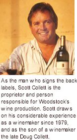 http://www.woodstockwine.com.au/ - Woodstock - Tasting Notes On Australian & New Zealand wines