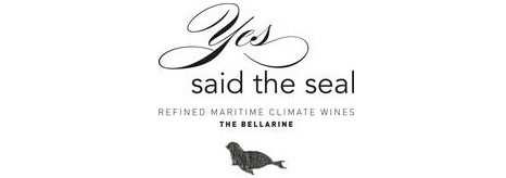 https://yessaidtheseal.com.au/ - Yes Said The Seal - Tasting Notes On Australian & New Zealand wines