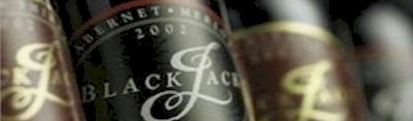 http://www.blackjackwines.com.au/ - Blackjack - Tasting Notes On Australian & New Zealand wines