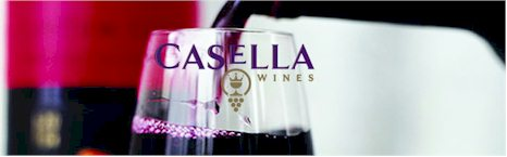 http://www.casellawine.com.au/ - Casella - Tasting Notes On Australian & New Zealand wines