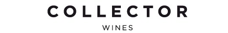 http://www.collectorwines.com.au/ - Collector Canberra - Tasting Notes On Australian & New Zealand wines