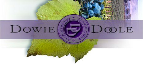 http://www.dowiedoole.com.au/ - Dowie Doole - Tasting Notes On Australian & New Zealand wines