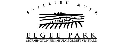 http://www.elgeeparkwines.com.au - Elgee Park - Tasting Notes On Australian & New Zealand wines