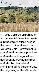 http://www.gemtreevineyards.com.au/ - Gemtree - Tasting Notes On Australian & New Zealand wines