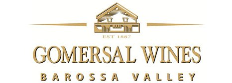 http://www.gomersalwines.com.au/ - Gomersal - Tasting Notes On Australian & New Zealand wines