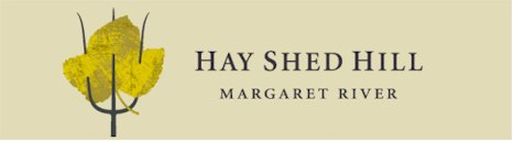 http://www.hayshedhill.com.au/ - Hay Shed Hill - Tasting Notes On Australian & New Zealand wines