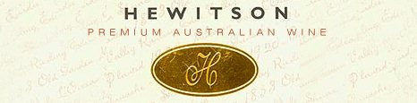 http://www.hewitson.com.au/ - Hewitson - Tasting Notes On Australian & New Zealand wines