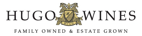 http://www.hugowines.com.au/ - Hugo - Tasting Notes On Australian & New Zealand wines