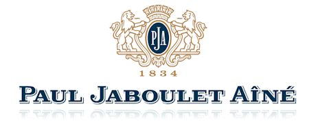 http://www.jaboulet.com/ - Paul Jaboulet - Tasting Notes On Australian & New Zealand wines