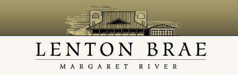 http://www.lentonbrae.com/ - Lenton Brae - Tasting Notes On Australian & New Zealand wines