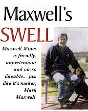http://www.maxwellwines.com.au/ - Maxwell - Tasting Notes On Australian & New Zealand wines