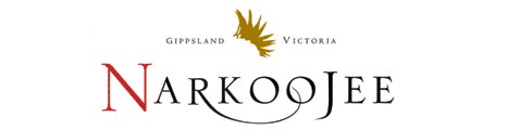 http://www.narkoojee.com/ - Narkoojee - Tasting Notes On Australian & New Zealand wines