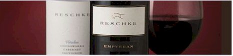 http://www.reschke.com.au/ - Reschke - Tasting Notes On Australian & New Zealand wines