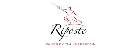http://www.timknappstein.com.au/ - Riposte - Tasting Notes On Australian & New Zealand wines