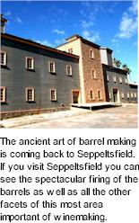 http://www.seppeltsfield.com.au/ - Seppeltsfield - Tasting Notes On Australian & New Zealand wines