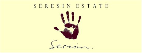 http://www.seresin.co.nz/ - Seresin - Tasting Notes On Australian & New Zealand wines
